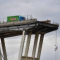 36 Genoa Italy bridge collapse 0814