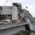 39 Genoa Italy bridge collapse 0814