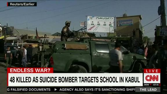 lead jake tapper DNT afghan war flareup _00001625.jpg