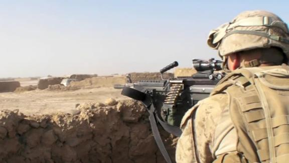 afghanistan violence us troops tapper lead dnt vpx_00014903.jpg