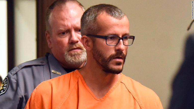 colorado family struggled with debt before husband s arrest in wife