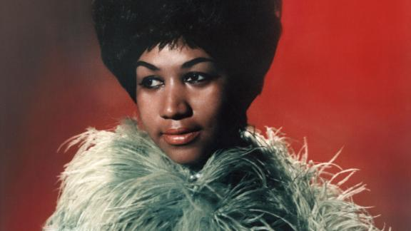 "Aretha Franklin, whose gospel-rooted singing and bluesy yet expansive delivery earned her the title ""the Queen of Soul,"" died August 16, a family statement said. She was 76."