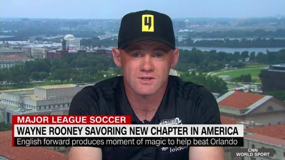 Wayne Rooney Talks About New Chapter in America (SPT)_00004809.jpg