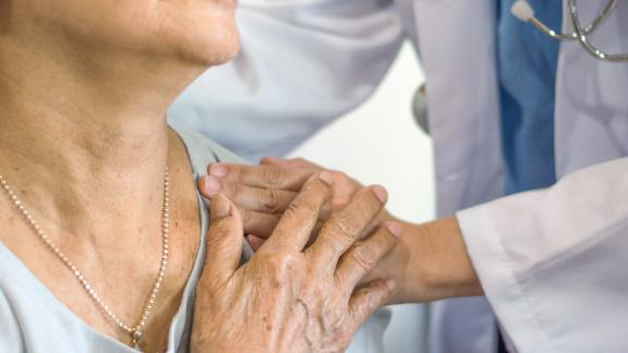 Patients have long known that it matters which doctor they see and how well they can communicate with them, say some experts.
