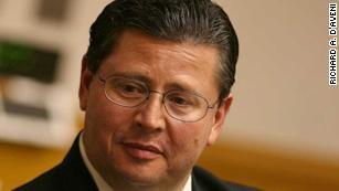 Richard A. D'Aveni