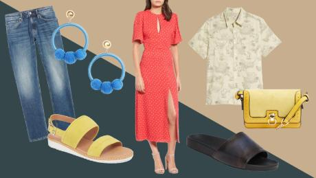 The best Nordstrom markdowns to shop before they're gone - CNN
