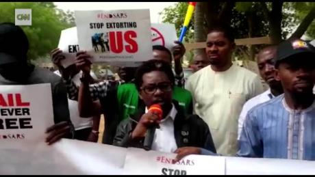 Nigeria SARS police squad Africa_00000006
