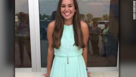 Mollie Tibbetts & # 39; Killing Fuels Republican Immigration Attacks Against Midterms