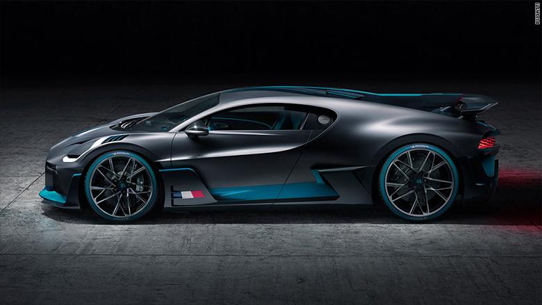 News Of Car >> Car News Latest Auto Industry Headlines On Cnn Business Cnn