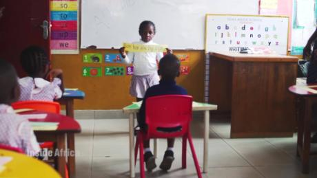 Image result for interactive learning ghana