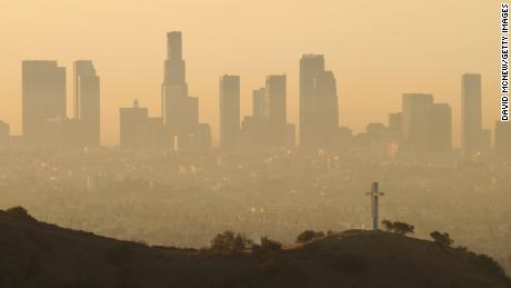 Diabetes, cancer and death: These are the effects of polluted air