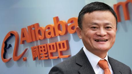 Alibaba Profits Show Chinese Consumers Still Shopping Despite Trade War Alibaba Profits Show Chinese Consumers Still Shopping Despite Trade War