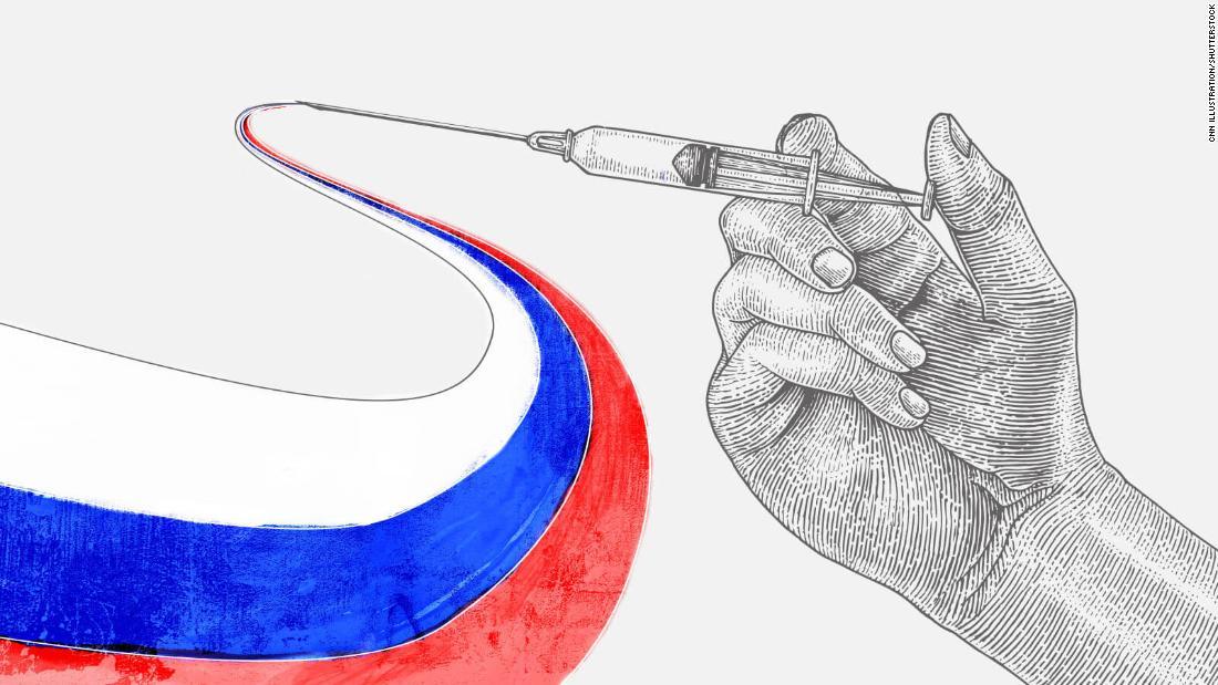 Twitter Fueling Anti Vaccine Sentiment >> Why Russian Trolls Stoked Us Vaccine Debates Cnn