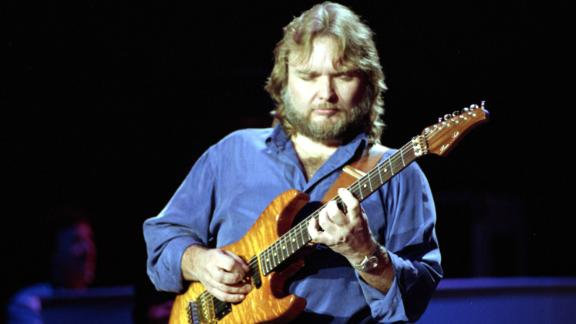 "Retired guitarist Ed King, who co-wrote the Lynyrd Skynyrd hit ""Sweet Home Alabama,"" the tune with the classic riff that became a Southern rock anthem, died on August 23, his Facebook page said. The post did not include a cause of death or King's age."