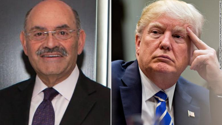 why the allen weisselberg immunity deal may be the biggest news of