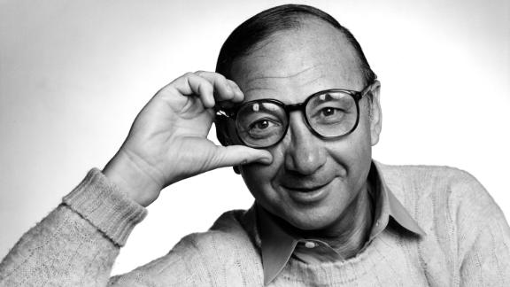 "Neil Simon, the playwright and screenwriter whose indestructible comedies -- including ""The Odd Couple,"" ""Barefoot in the Park,"" ""The Sunshine Boys"" and ""Brighton Beach Memoirs"" -- made him one of the most successful writers in American history, died on August 26. He was 91."