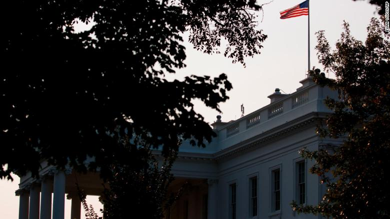 Superb White House Flags At Full Staff Download Free Architecture Designs Scobabritishbridgeorg