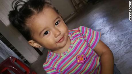 Mariee died six weeks after being released from a Texas facility, her mother's lawyers say.