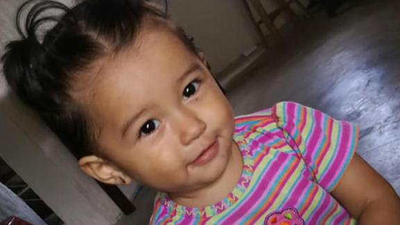 Mariee died six weeks after her release from a Texas facility, her mother's lawyers say.