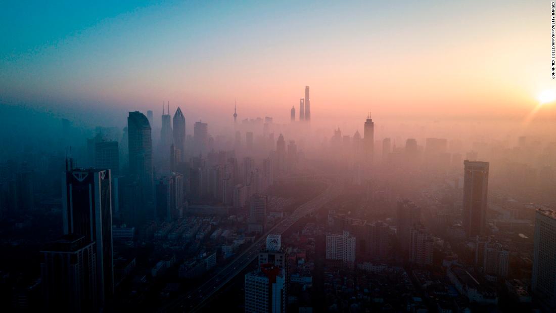 Via Air Quality Testing