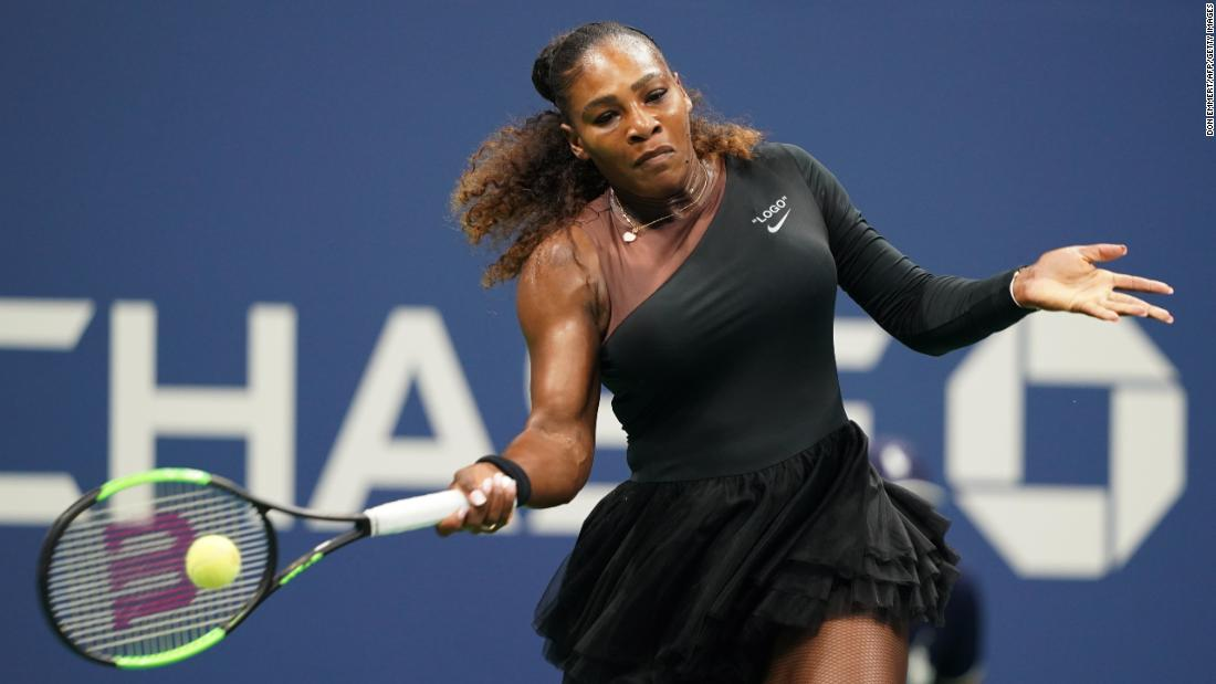 Tennis skirt sex video cat list