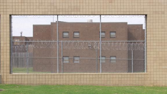 Five of the 12 prisoners died at Central Mississippi Correctional Facility in Pearl.