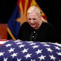 07 mccain AZ funeral 0829