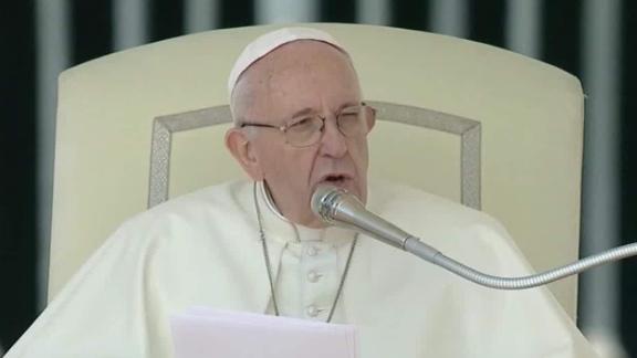 pope francis ireland sex abuse address flores nr vpx_00001302.jpg