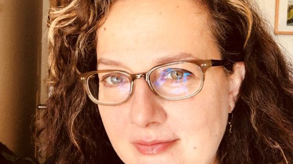 Susan Welber