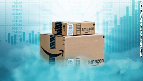 These hyper-secretive economists are transforming how Amazon