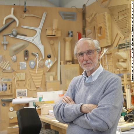 Mandatory Credit: Photo by Francois Mori/AP/REX/Shutterstock (6729319c)
