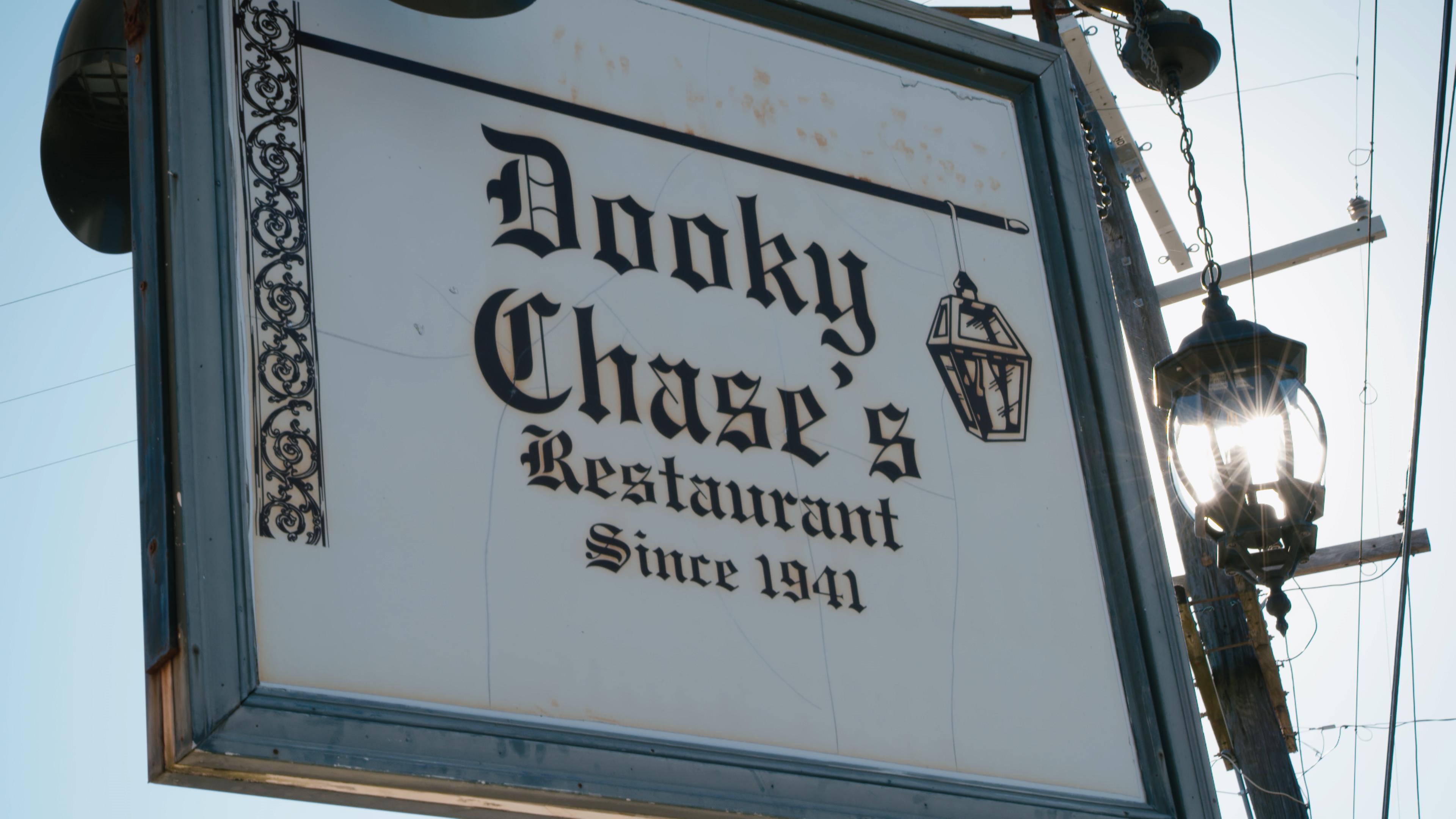 8 of the best restaurants in New Orleans | CNN Travel