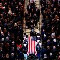 20 mccain funeral 0901