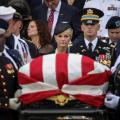 21 mccain funeral 0901
