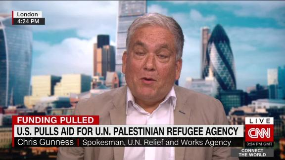exp Trump cuts aid to Palestinian refugees_00002001.jpg