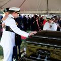 01 mccain funeral 0902