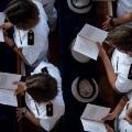 04 mccain funeral 0902