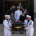 06 mccain funeral 0902