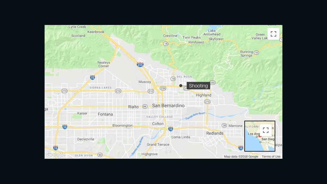 San Bernardino: 8 shot during dice game at apartment complex ... on hodge road shooting map, imperial blm map, california gold rush map, shooting apple valley map, holcomb valley gold rush map, california shooting map, riverside blm land map, clark county shooting map, san bernardio county map, chattanooga shooting map, palm springs shooting map, baltimore shooting map,