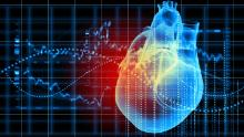 Many sudden cardiac deaths linked to prior silent heart attacks, study says