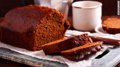 These beloved desserts preserve sugar's history