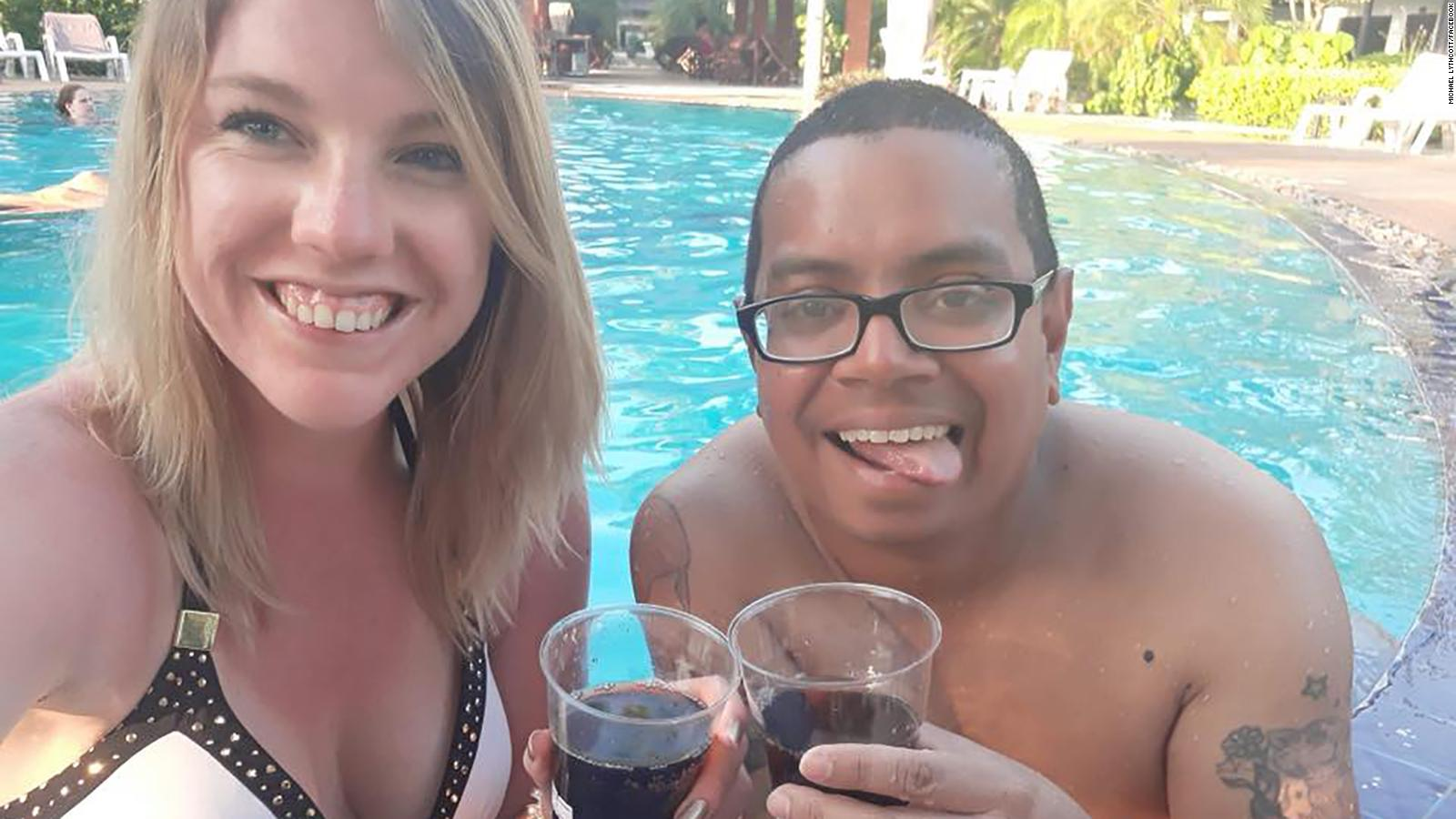Emergency Facebook Post Saves 2 US Travelers Lives In Bali Heres How