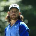 Tommy Fleetwood Ryder Cup PGA Tour