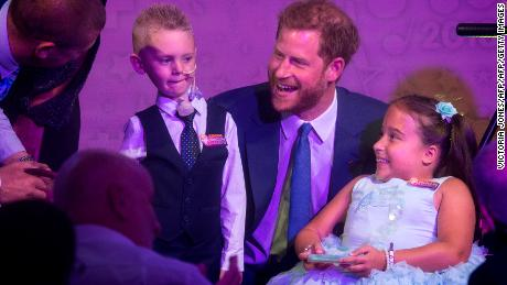 Young Meghan Markle fought sexist ad - CNN Video