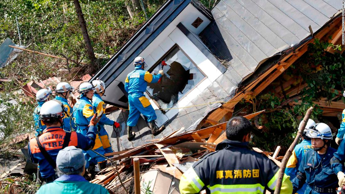 [Image: 180906090121-02-japan-earthquake-0906-super-169.jpg]
