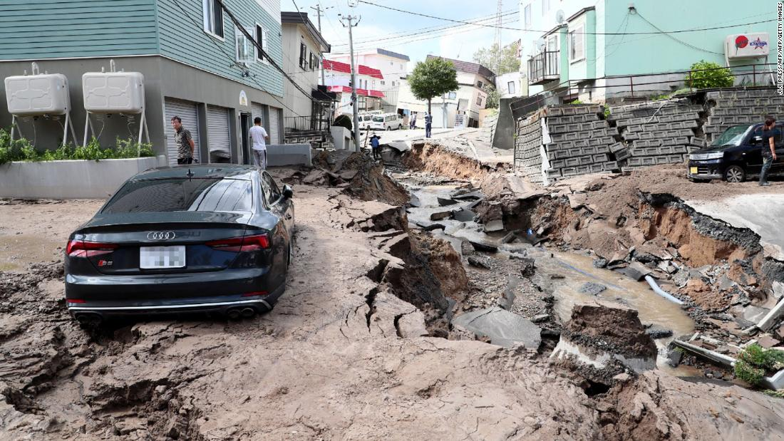 [Image: 180906145042-japan-earthquake-0906-07-super-169.jpg]