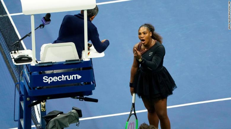 best tennis blogs