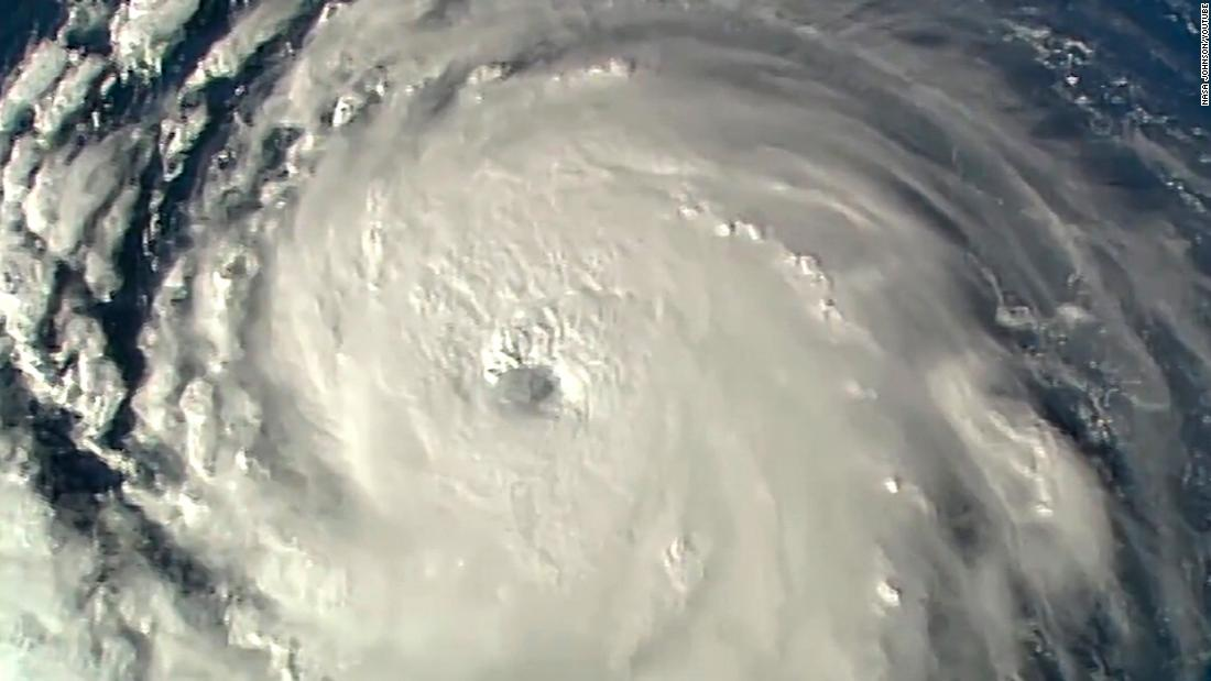 Image result for hurricane florence