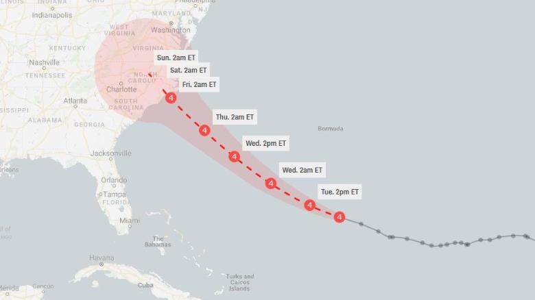 Hurricane Florence - Page 2 180911065127-florence-forecast-cone-5-a-m-et-9-11-18-exlarge-169