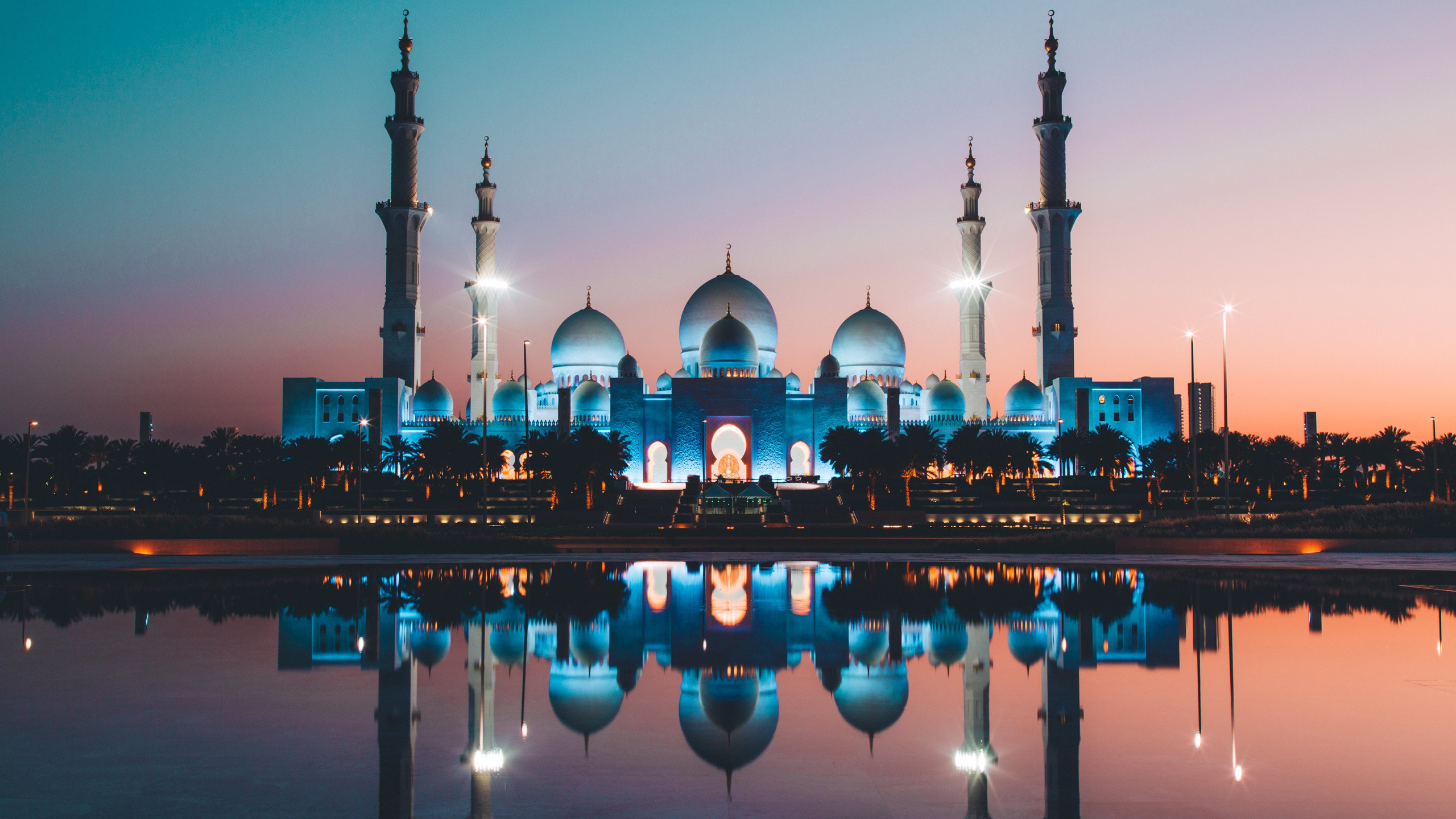 Image result for ABU DHABI